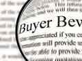 World Financial Group - Buyer BEWARE!
