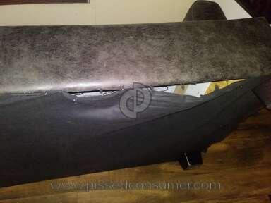 Buddys Home Furnishings Sofa review 319986