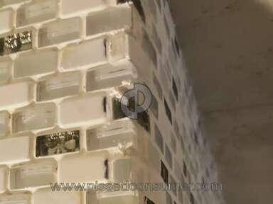 Granite Transformations Countertop Installation review 352552