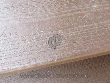 Trex Deck Construction review 225816