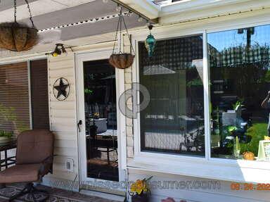 Window World Windows and Doors review 1341148