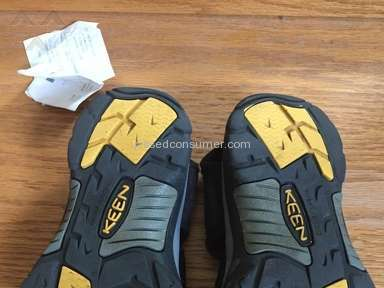 Keen Shoes Shoes review 106855