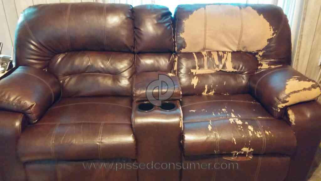 Bob Mills Furniture Sofa Review From Pretoria Gauteng Jun 24. Bob Mills  Temple Tx ...