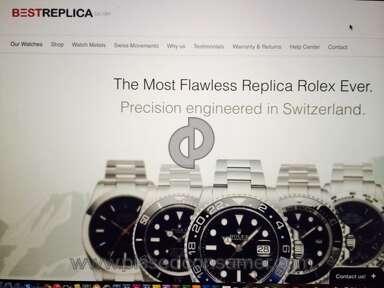 Bestreplica Luxury / Jewelry review 53949