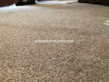 Lowes Carpet Installation review 322336