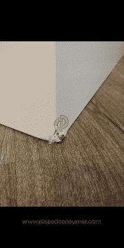 Coaster Furniture Table