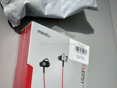 Gearbest - Great headphones