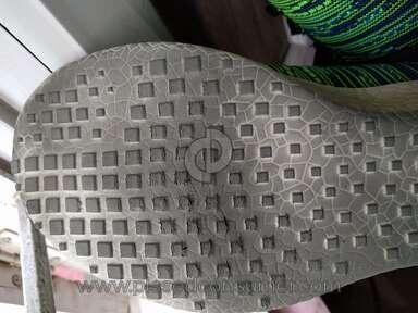 Skechers Sneakers review 232162