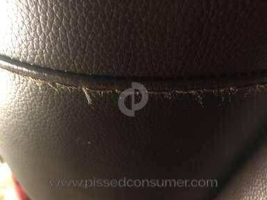 Ashley Furniture Sofa review 225188