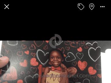 Portrait Innovations Child Photo review 383292
