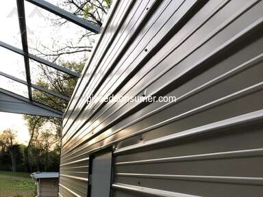 MaxSteel Buildings Construction and Repair review 984275