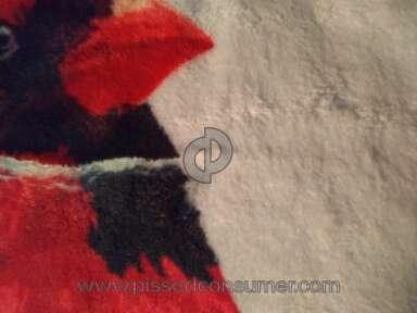 TeeChip Blanket review 493233