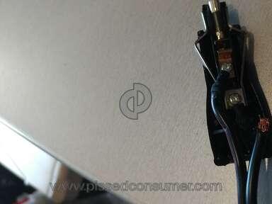 EdgeStar Fp630 Freezer review 213682