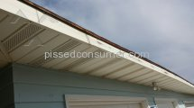 Aspen Contracting Roof Installation