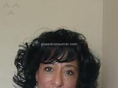 Valerie Dana Beauty Centers and Spas review 10367