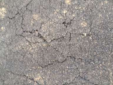 Howard Harrison Asphalt Paving Residential Asphalt Paving Service review 153036
