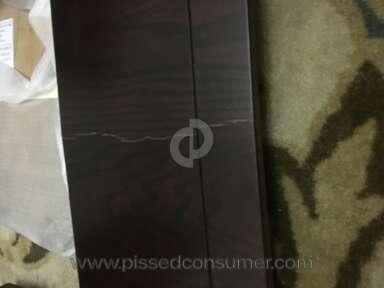 Art Van Furniture Furniture Set review 121169