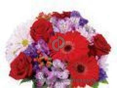 Avasflowers Arrangement review 36469