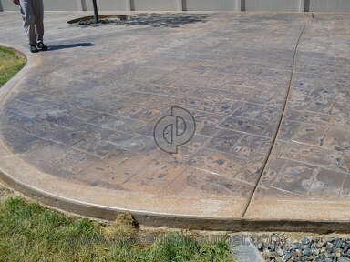 Lenz Custom Concrete Home Construction and Repair review 104143