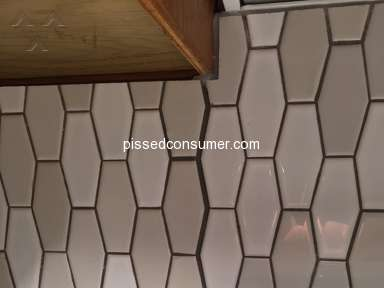 Granite Transformations Household Services review 314256