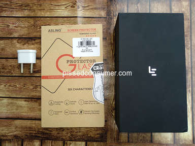 Gearbest Shipping Service review 333892