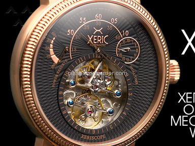 Watchismo Jewelry and Accessories review 30855