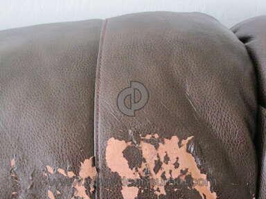 Lane Furniture Sofa review 64661