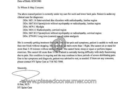 CVS Pharmacy Prescription Refill review 887522