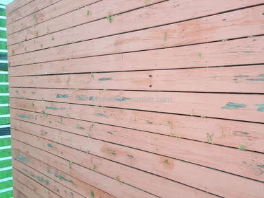 Behr Deckover Deck Paint review 129541