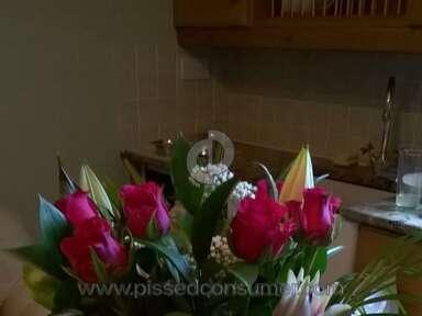 Prestige Flowers Flowers review 65225