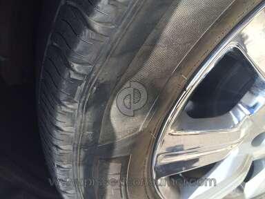 Sixt Car Rental review 150334