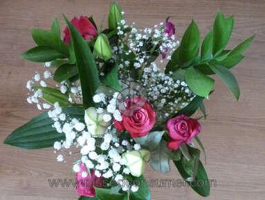 Prestige Flowers Flowers review 79173