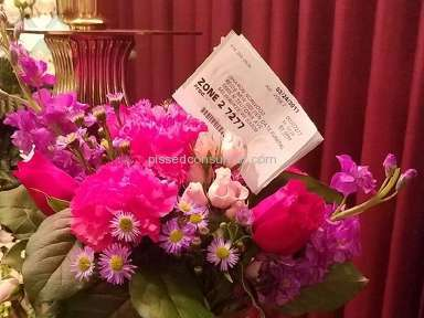 Avasflowers - Simple Review #1487992331