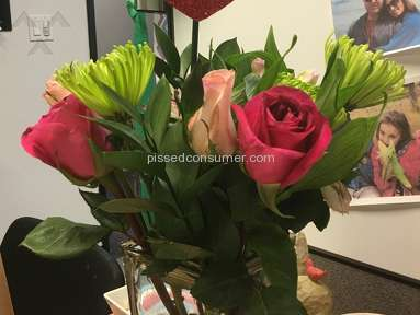 Proflowers - Simple Review #1487174981