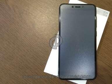 Gearbest - Xiaomi Redmi 4X