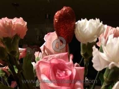 ProFlowers Bouquet review 114597