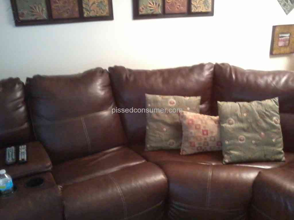 Value City Furniture And Decor Review 13945