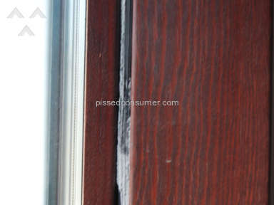 Pella Window review 11367