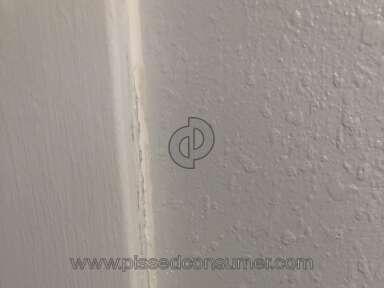 Valspar Building Products review 317304