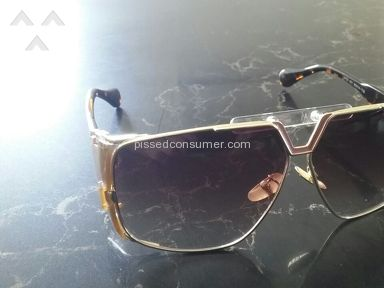 Dhgate Customer Care review 209926