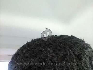 Idea Village Hair Remover review 349966