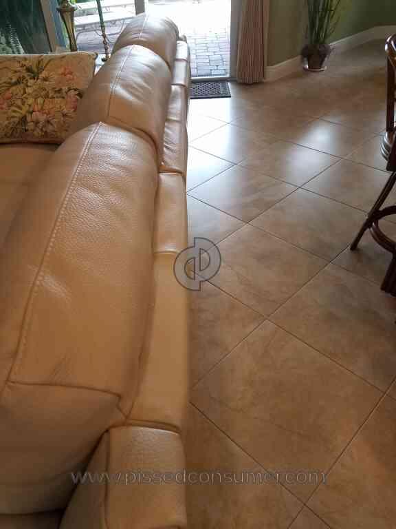 Baers Furniture Reviews And Complaints, Baer S Furniture Co Inc Sarasota Fl