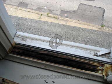 Pella Window review 28593