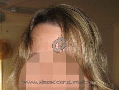 Hair Cuttery Hair Highlighting review 18913
