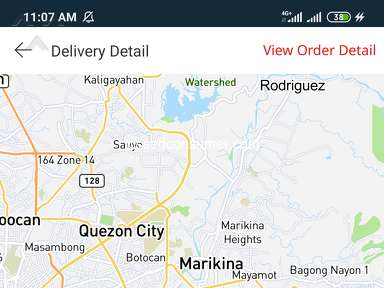 Lazada Philippines Auctions and Marketplaces review 586371