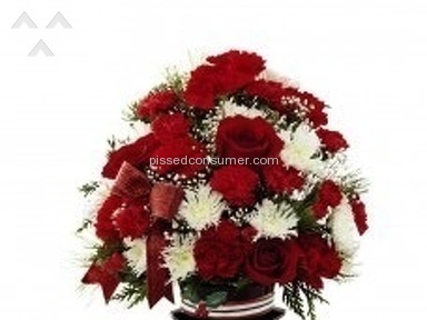 Flower Delivery Express Arrangement review 56391