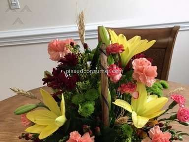 Avasflowers Flowers / Florist review 175606