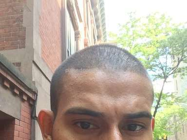 Supercuts Haircut Review from New York, New York