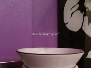Scentsy Candle Warmer review 152746