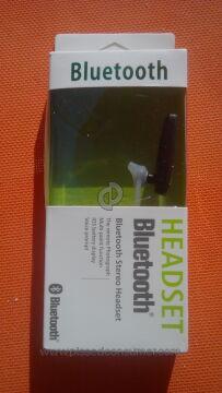 S95 Headset
